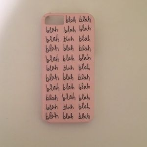 protective iphone 4 case
